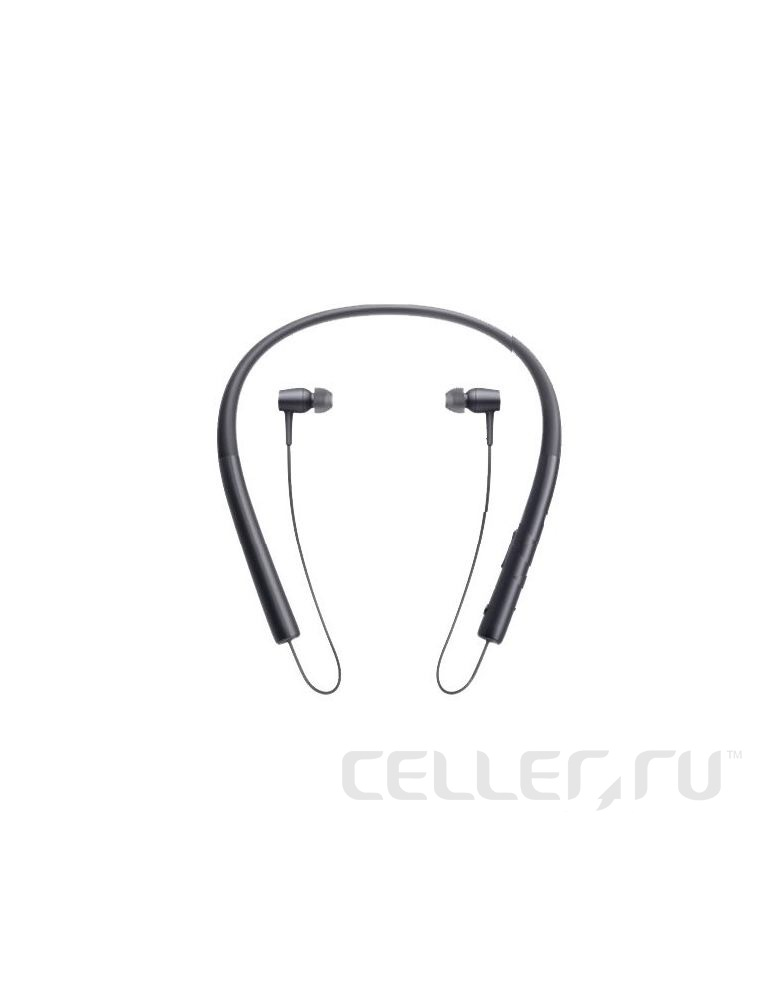 DP750SP DIGITPLUS Bluetooth Handsfree