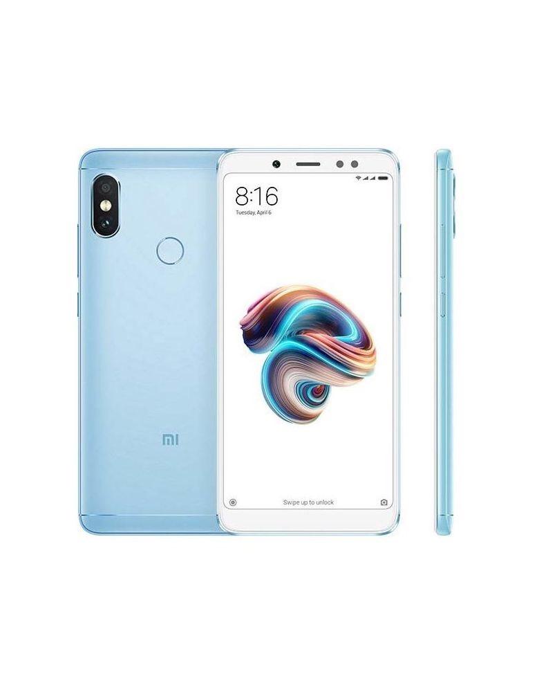 Xiaomi Redmi Note 5 32GB Blue