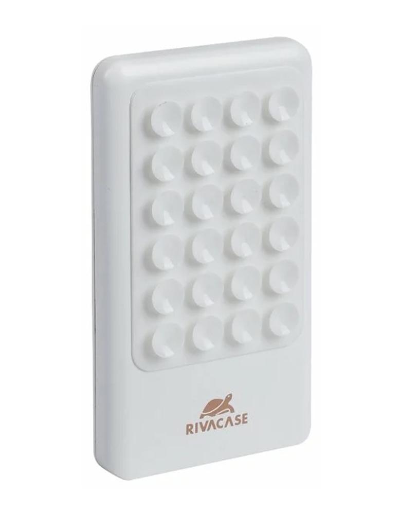 Аккумулятор RIVACASE VA2204, 4000 mAh