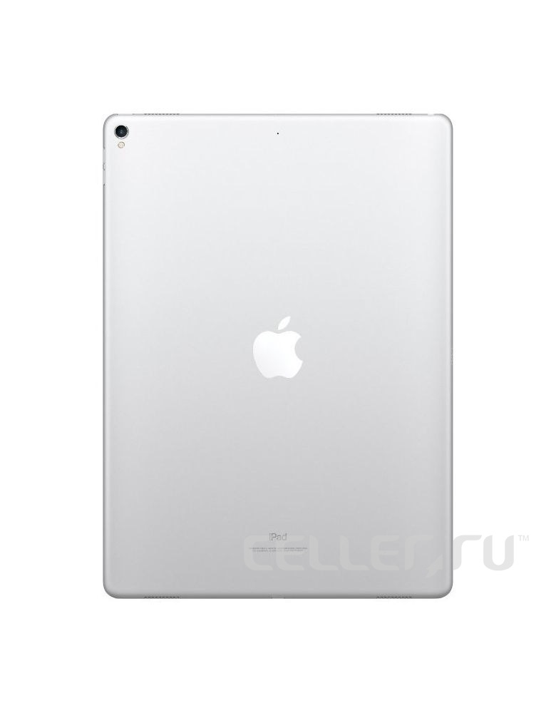 Apple iPad Pro 10.5 64Gb Wi-Fi Silver