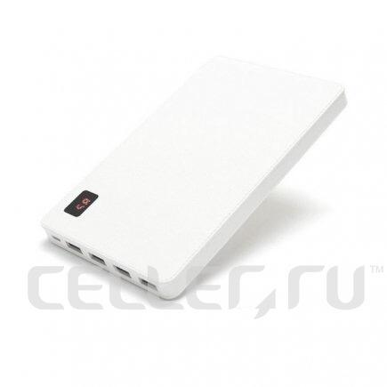 Аккумулятор Remax Proda Note book 30000