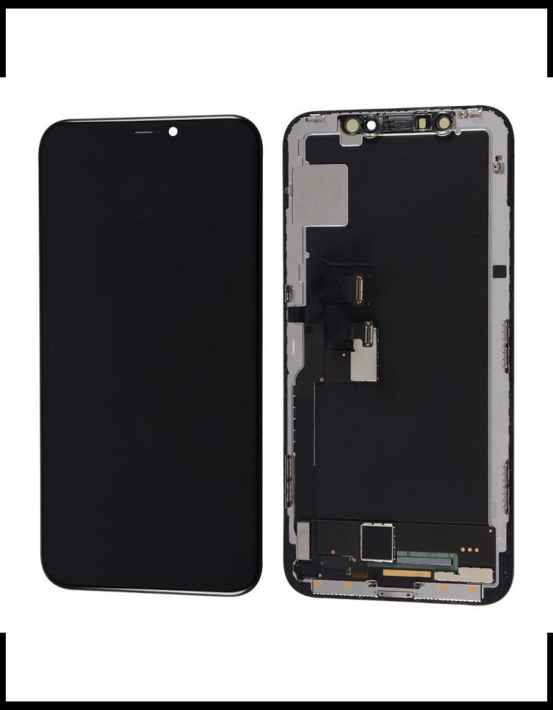 iPhone 6s Замена дисплея Original