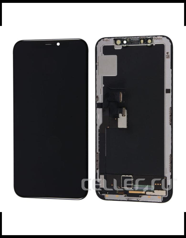 iPhone 6s Plus Замена дисплея Original