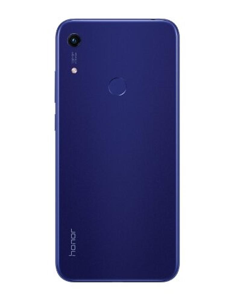 Смартфон HONOR 8A Prime Синий