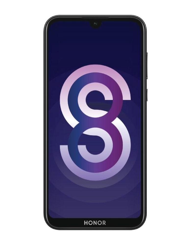 Смартфон Honor 8S Blue