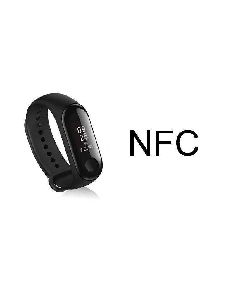 Xiaomi Mi Band 3 NFC