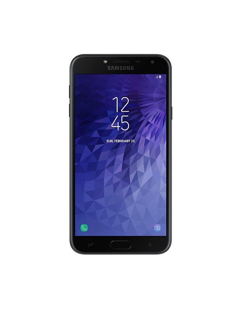 Samsung Galaxy J4 (2018) 32GB Gold