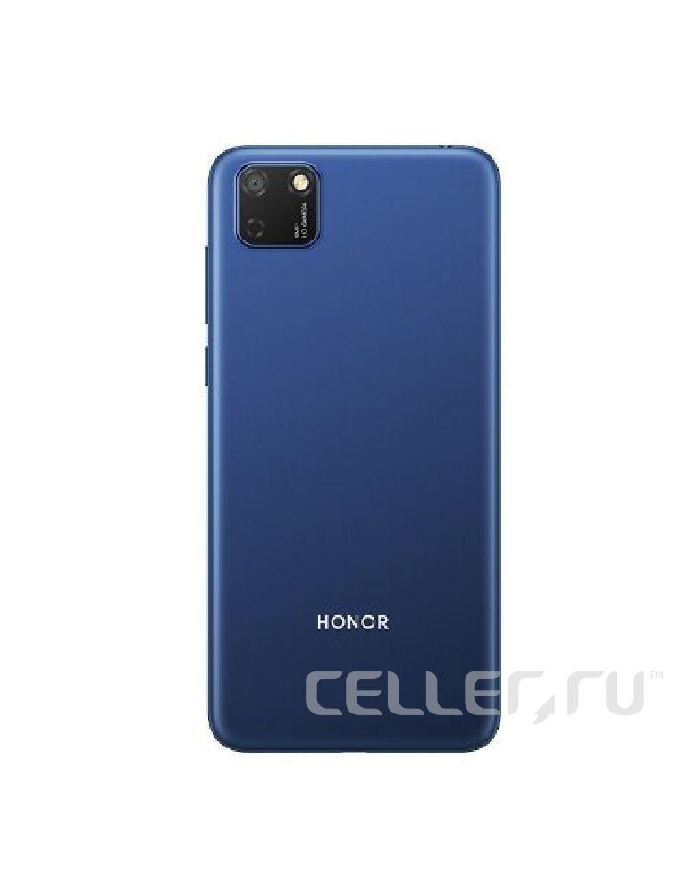 Смартфон HONOR 9S Синий