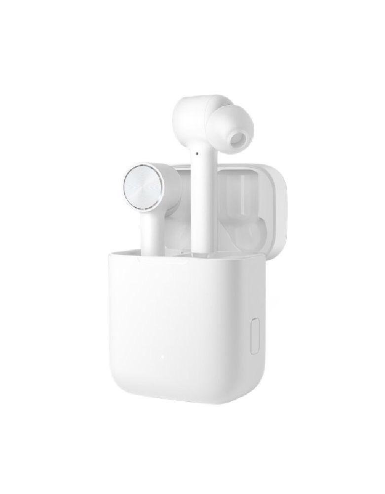 Наушники Xiaomi AirDots Pro