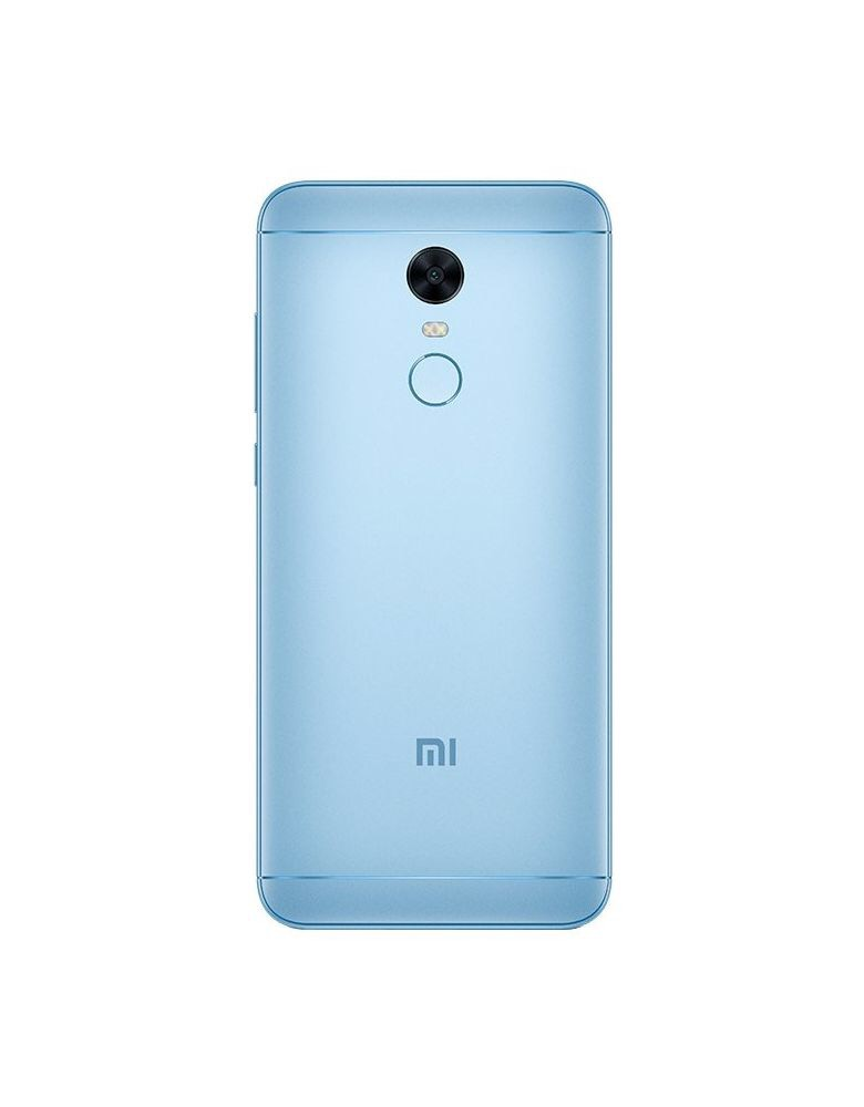 Xiaomi Redmi 5 Plus 32GB Blue(Синий)