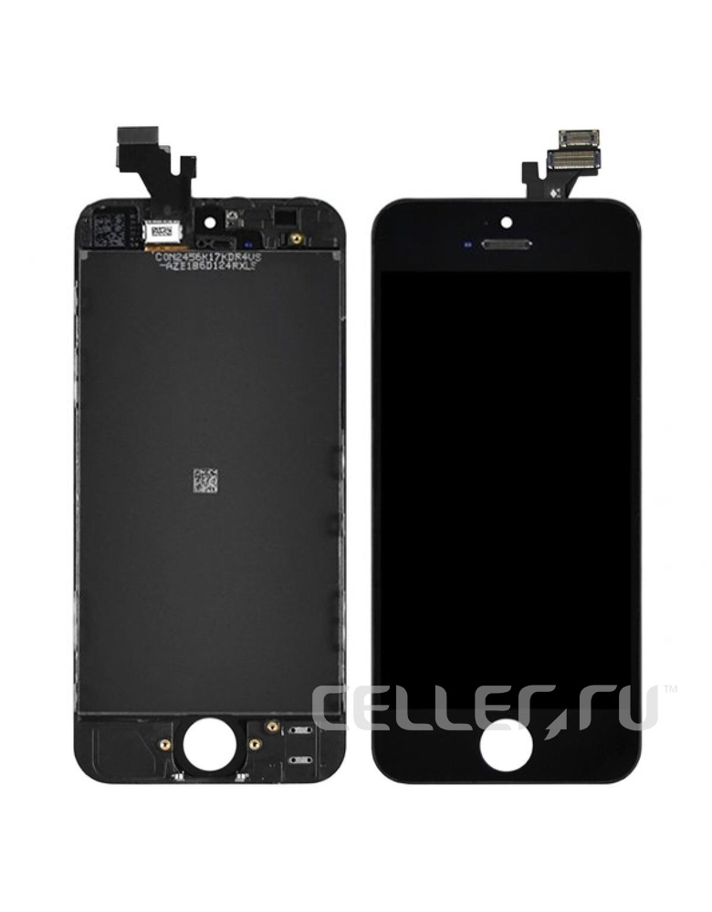 iPhone 5 Замена дисплея Original