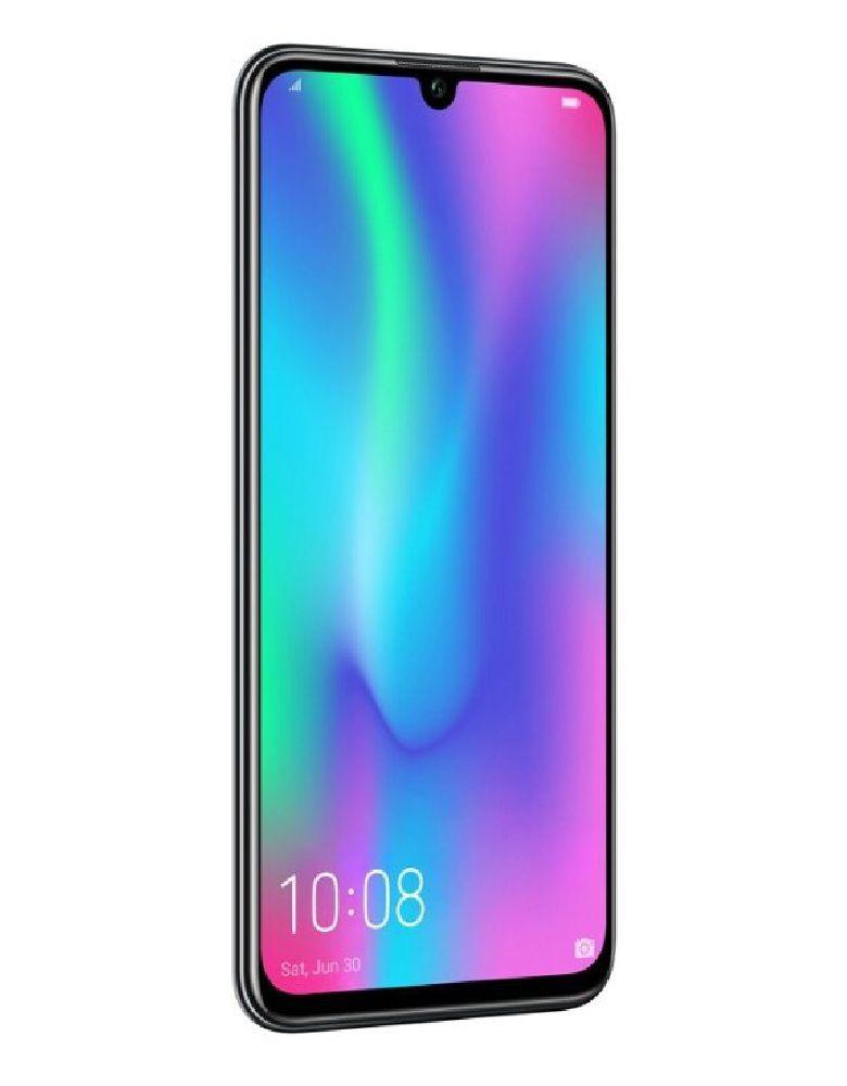 Смартфон HONOR 10 Lite 3/64GB Черный