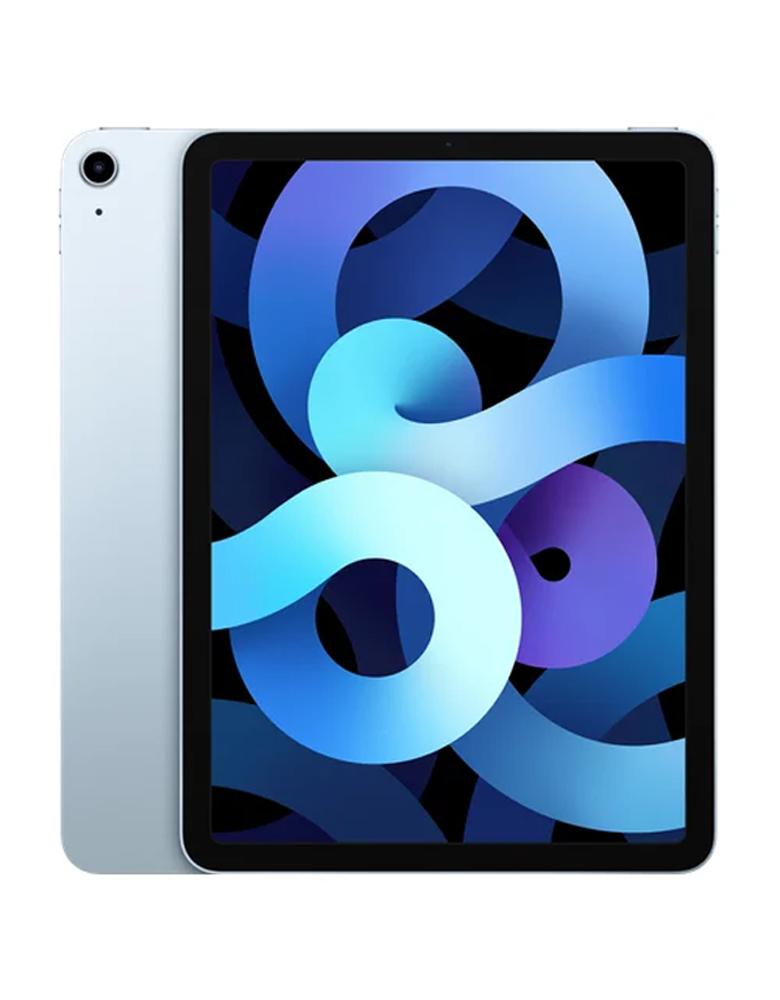 Планшет Apple iPad Air 2020 256Gb Wi-Fi Blue sky