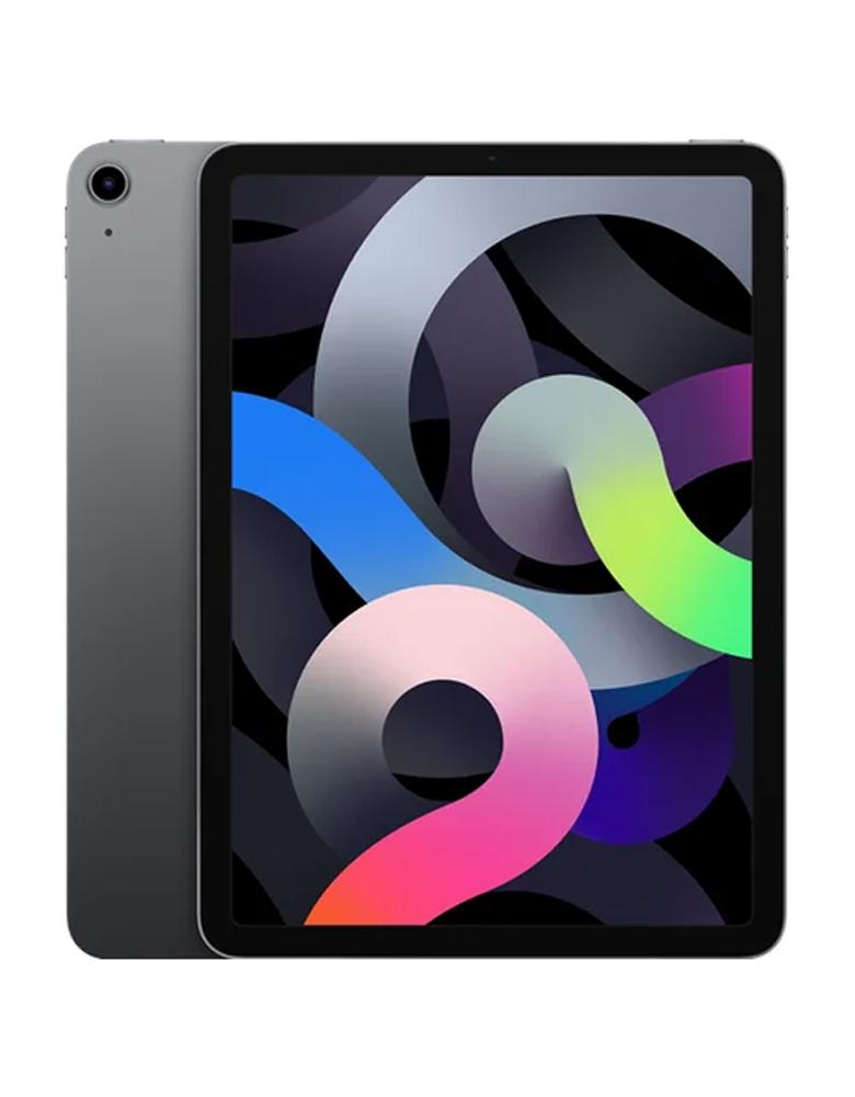 Планшет Apple iPad Air 2020 64Gb Wi-Fi Space Grey