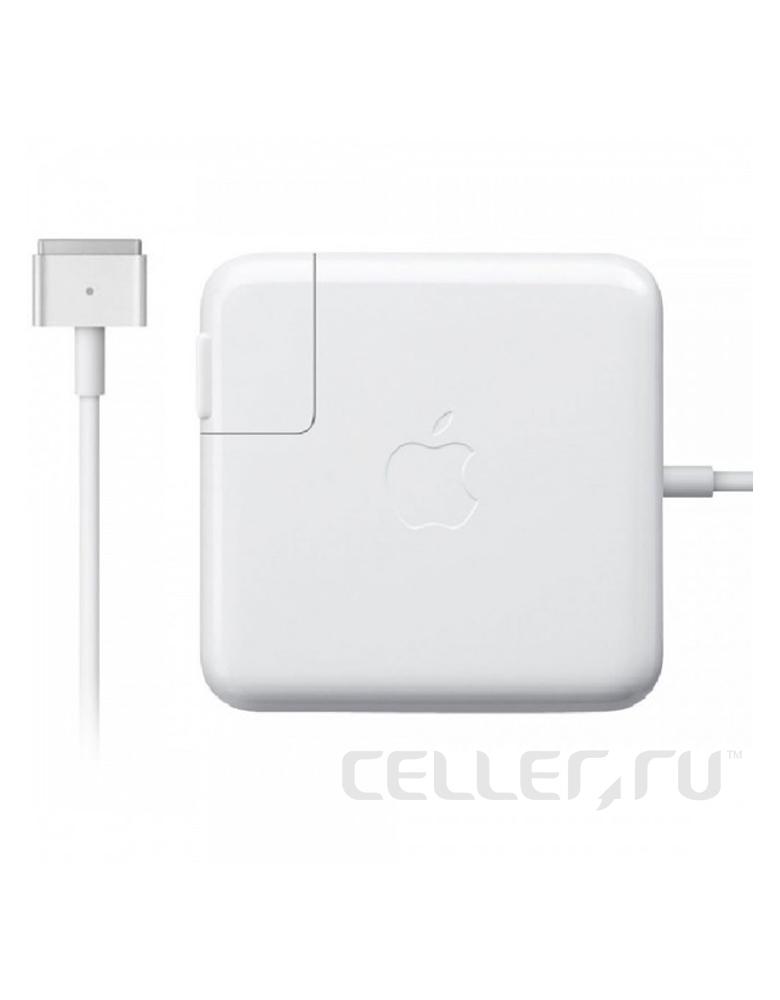 Блок питания Apple MD565Z/A для Apple