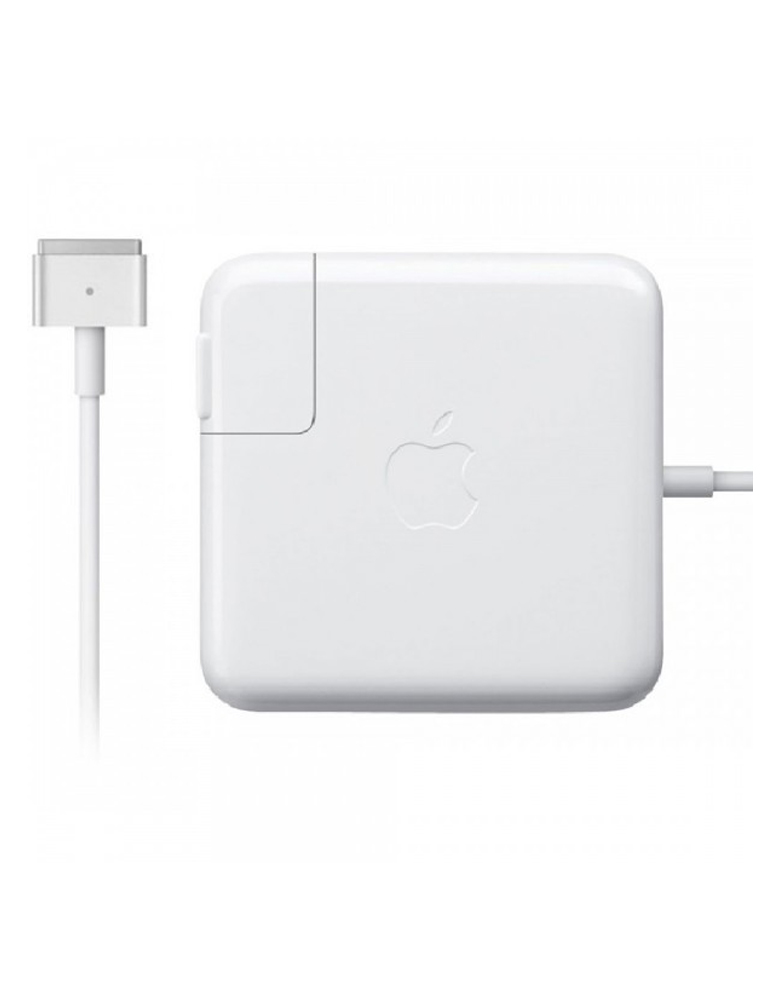 Блок питания Apple MD506Z/A для Apple
