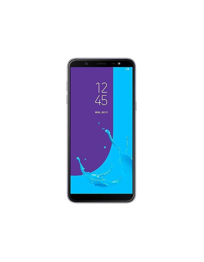 Samsung Galaxy J8 (2018) 32GB