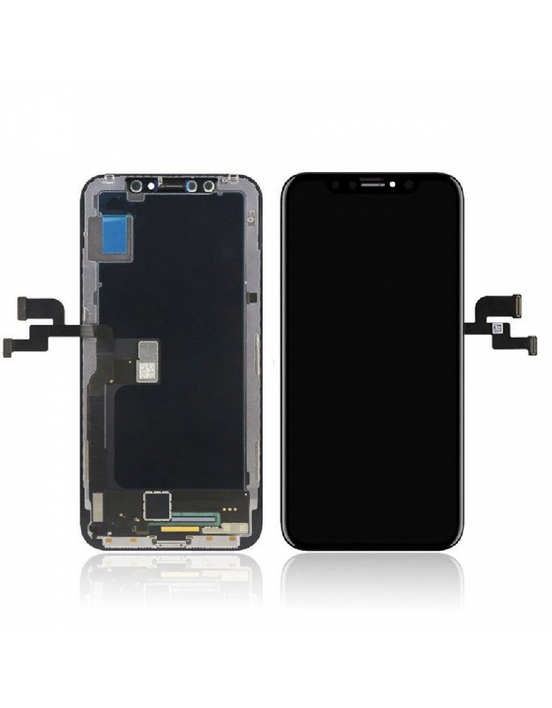 iPhone 7 Замена дисплея Аналог(Ааа)