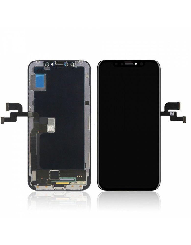 iPhone 8 Замена дисплея Аналог(Ааа)