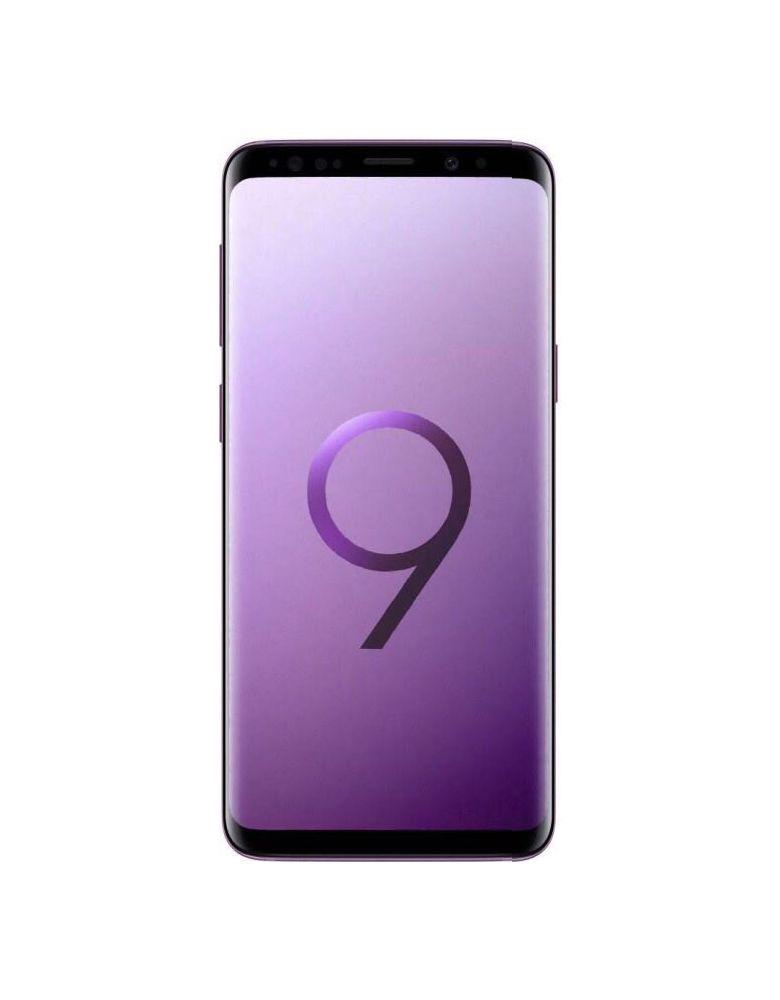 Samsung Galaxy S9 Ультрафиолет