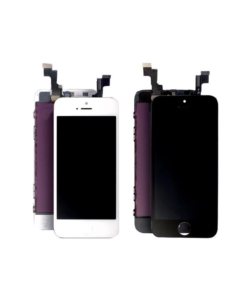iPhone Se Замена дисплея Аналог(Ааа)