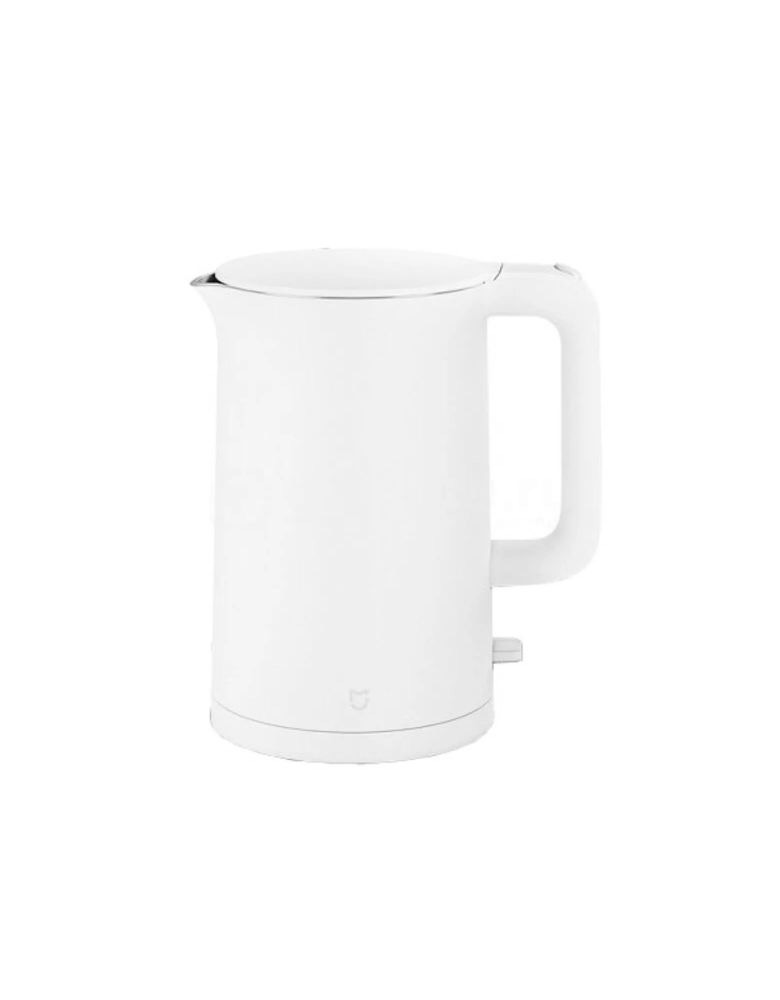 Чайник Xiaomi Mi Electric Kettle