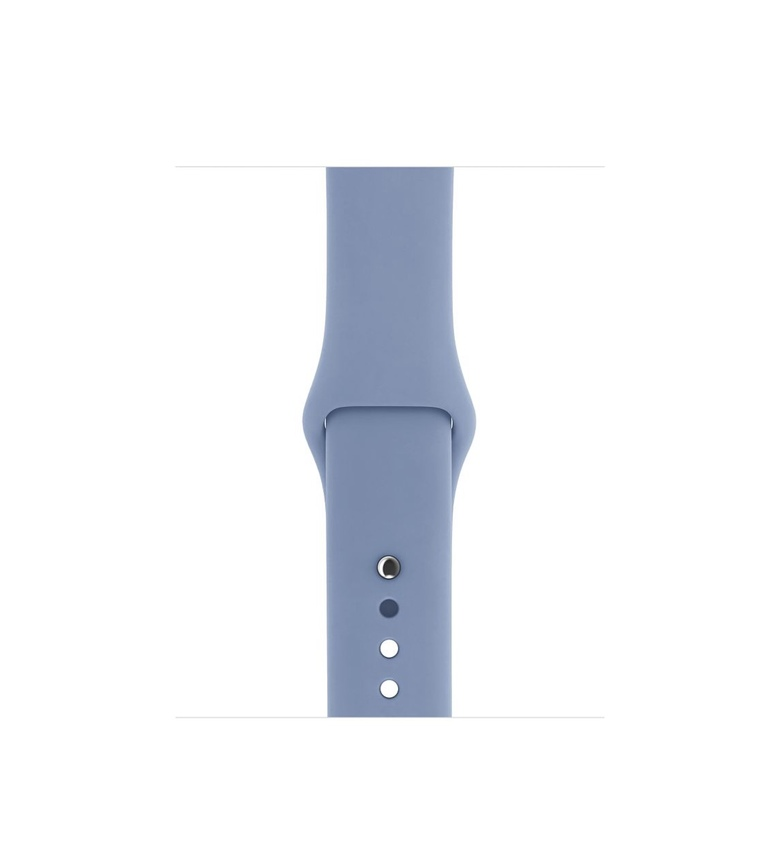 42mm Azure Sport Band