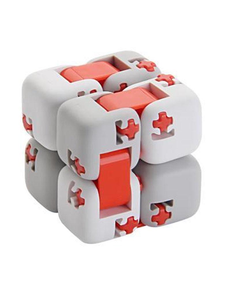 Игрушка-антистресс Xiaomi Mi Fidget Cube