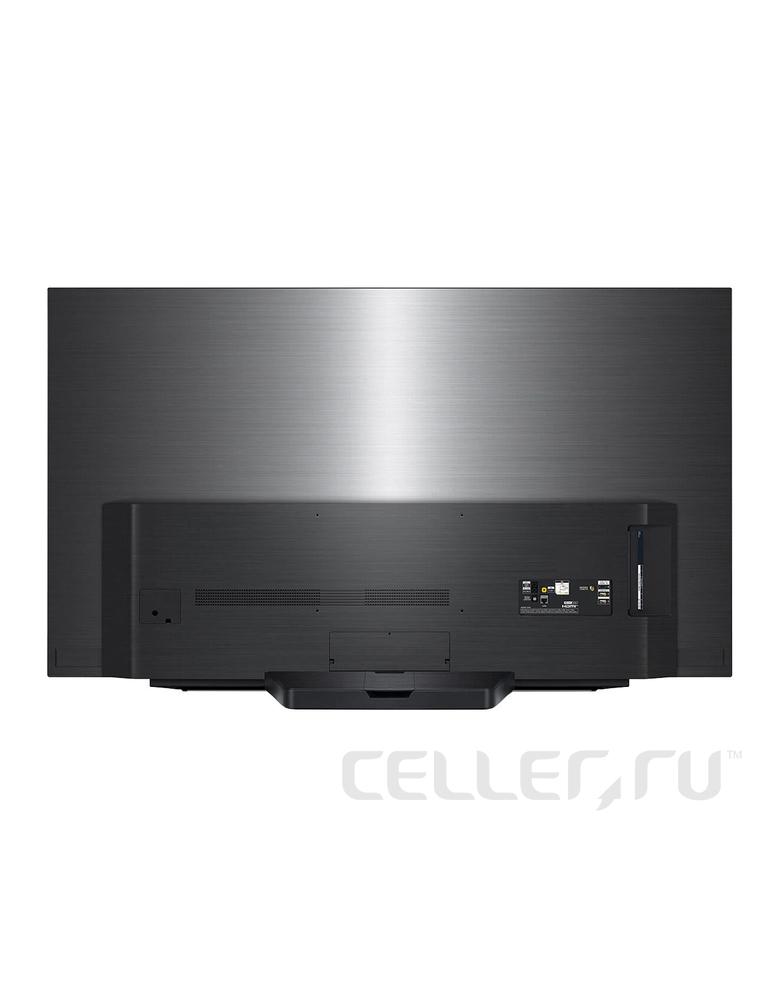 """Телевизор OLED LG OLED55CXR 55"""" (2020)"""