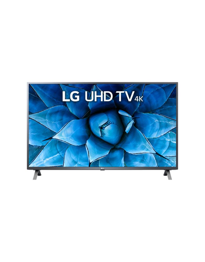 """Телевизор LG 65UN73506LB 65"""" (2020)"""