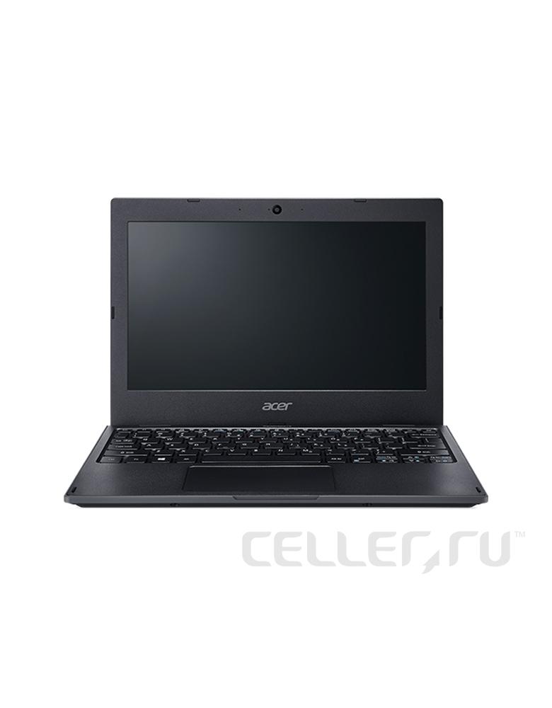 Ноутбук Acer TravelMate TMB118-M-C6UT