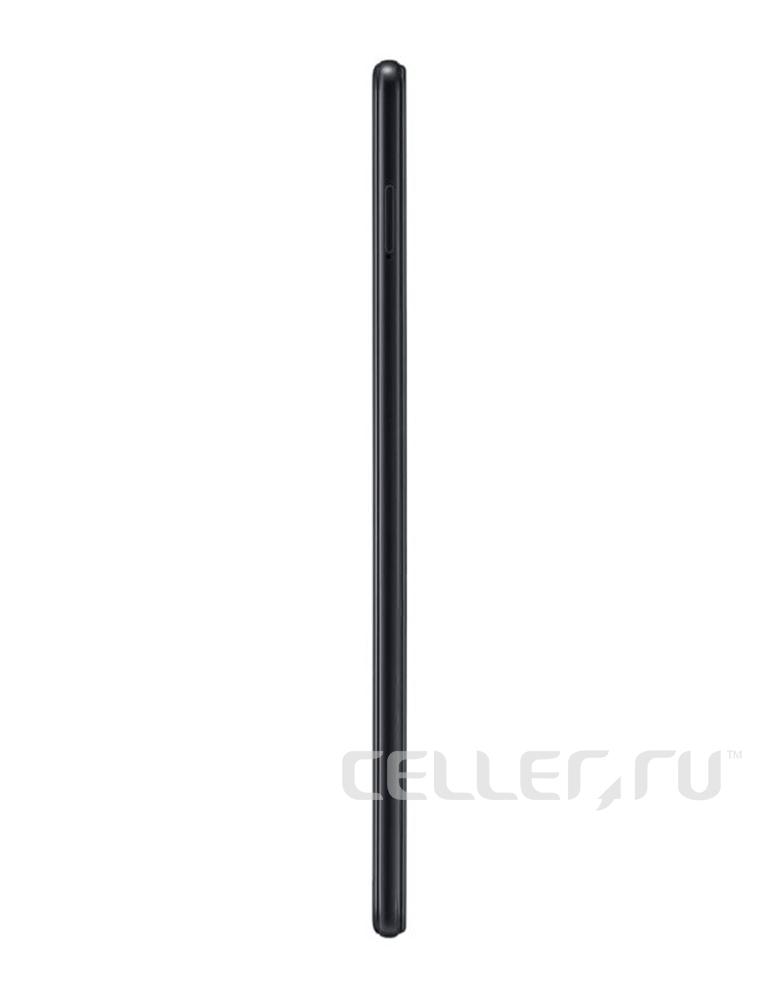 Планшет Samsung Galaxy Tab A 8.0 SM-T295 32Gb (2019) Черный