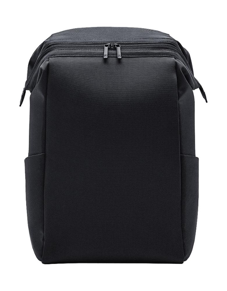 Рюкзак Xiaomi 90 Points Multitasker Black