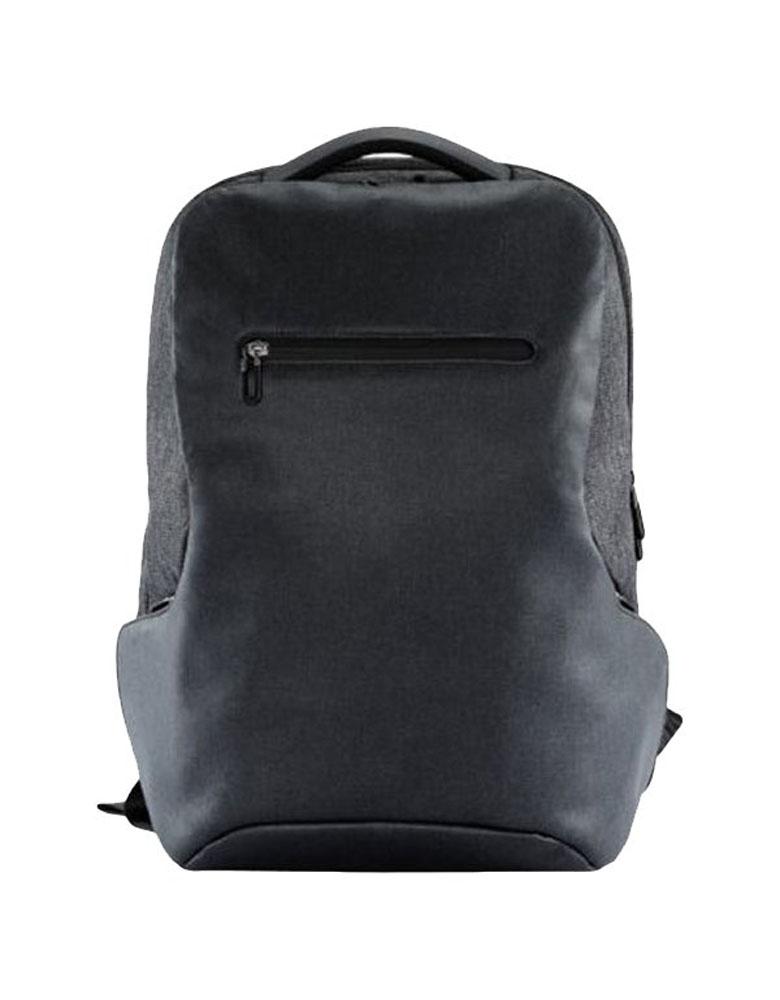 Рюкзак Xiaomi Business Multifunctional Backpack Black