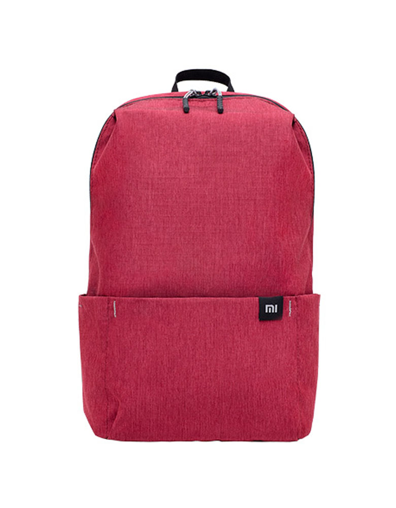 Рюкзак Xiaomi Casual Daypack 13.3 Red