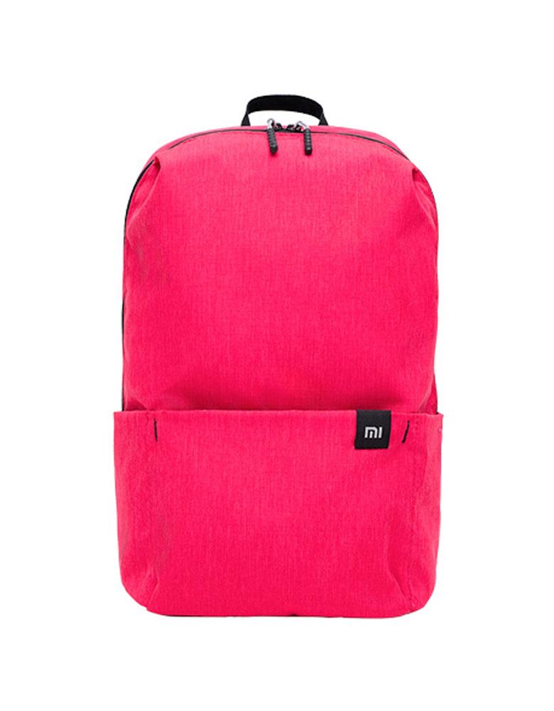 Рюкзак Xiaomi Casual Daypack 13.3 Pink