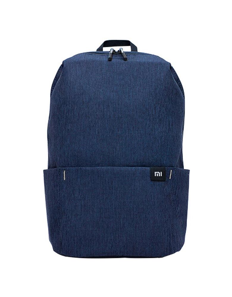 Рюкзак Xiaomi Casual Daypack 13.3 Dark Blue