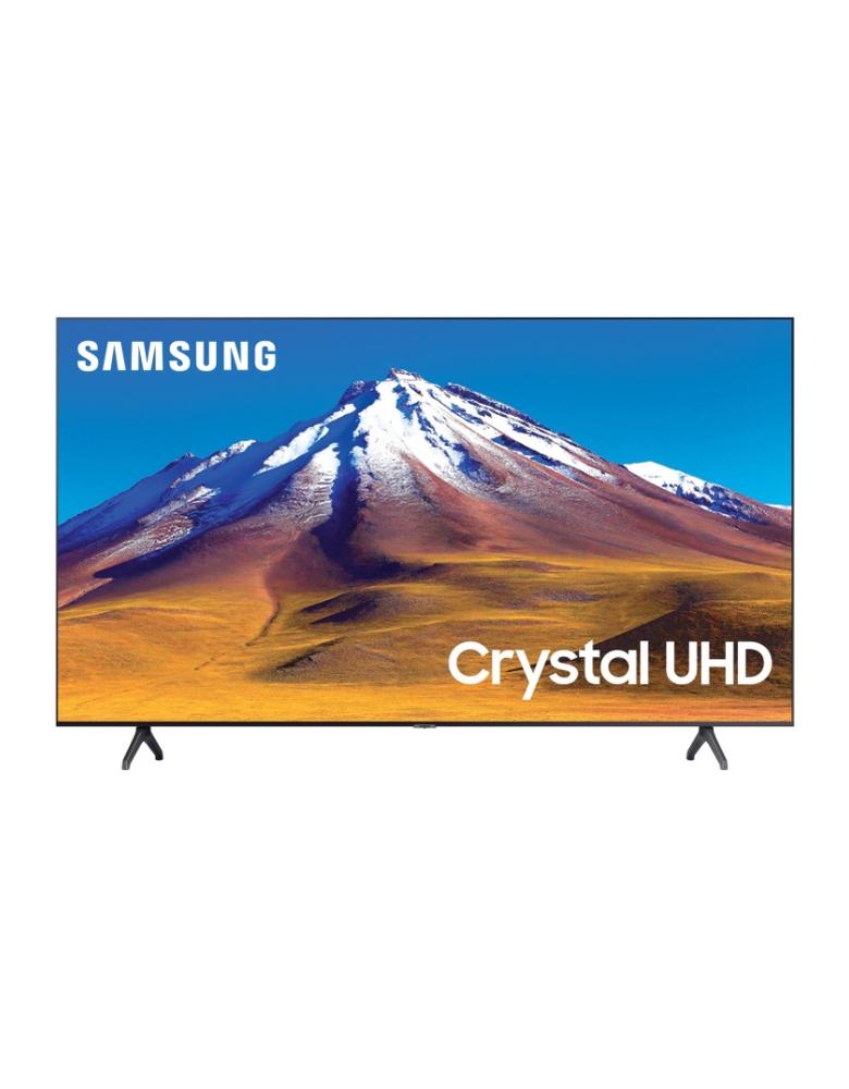 "Телевизор Samsung UE43TU7097U 43"" (2020)"