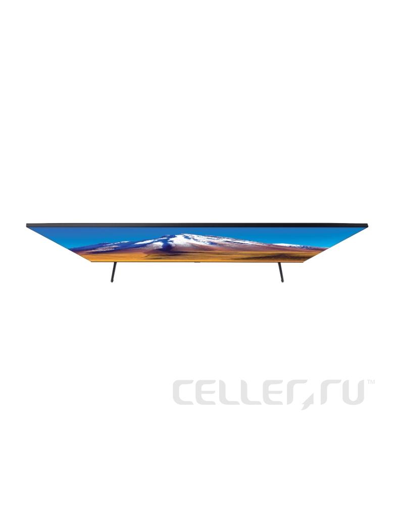 "Телевизор Samsung UE55TU7097U 55"" (2020)"