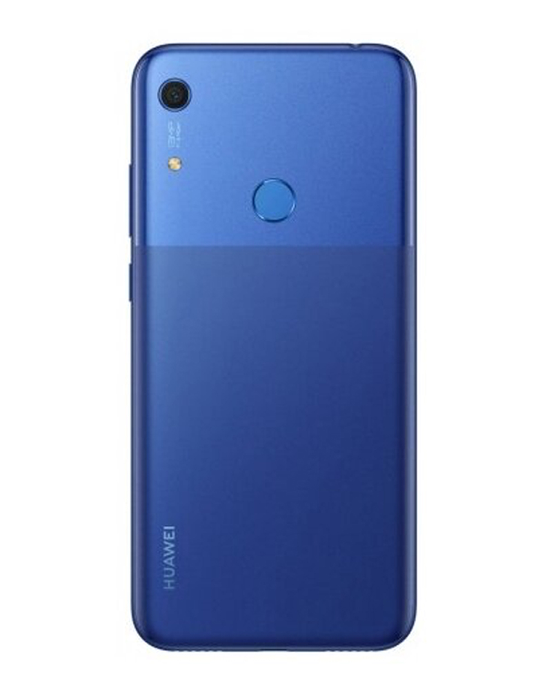 Смартфон HUAWEI Y6s 3/64GB Синий