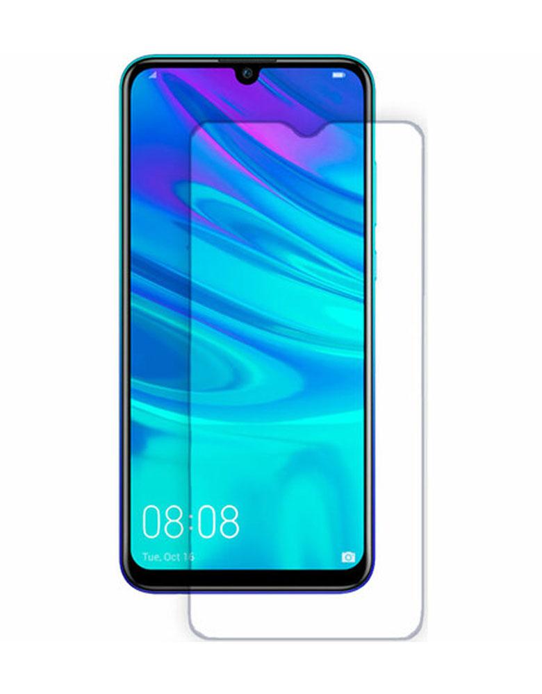 Защитное стекло для Samsung Galaxy A20/A30/A30s/A50 прозрачное