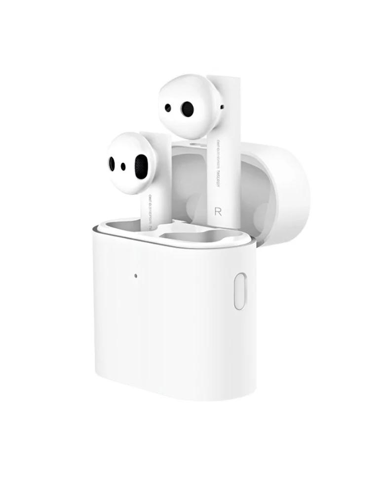 Наушники Xiaomi AirDots Pro 2