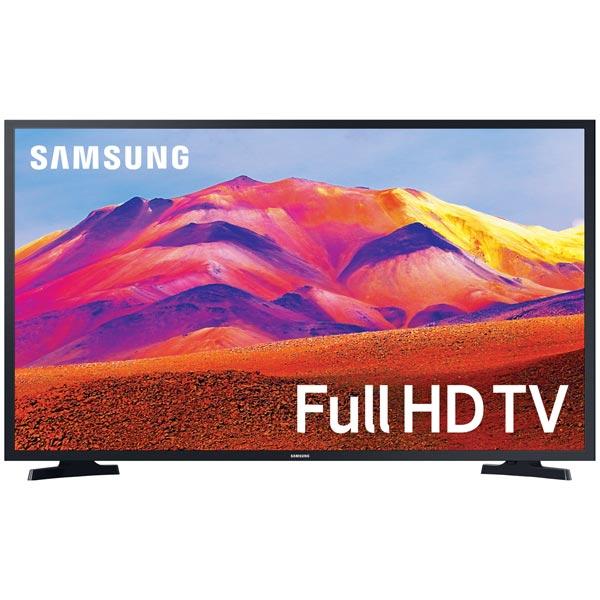 "LED телевизор 43"" Samsung UE43T5272AU"