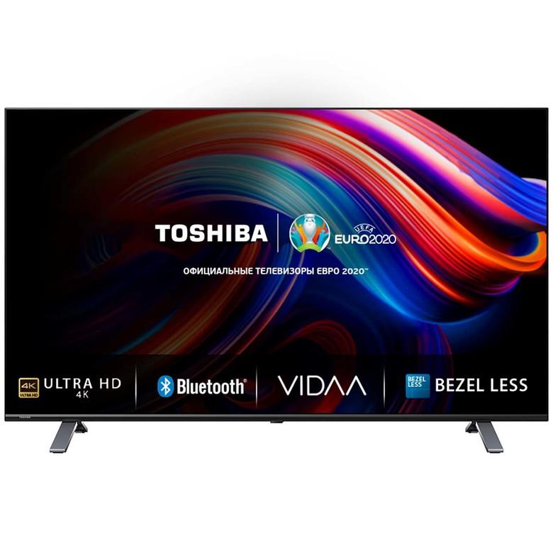 Телевизор Toshiba 50U5069