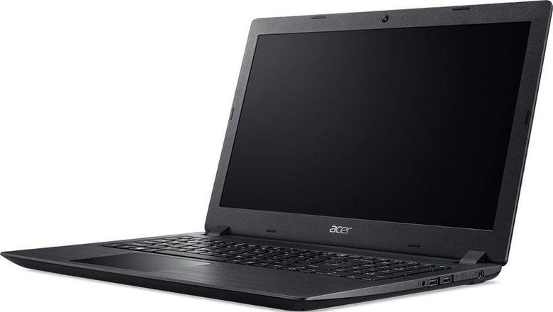 """Ноутбук Acer A315-41G-R4B2 15.6""""FHD Ryzen 7 3700U/8Gb/1Tb/535 2Gb/Lin/Black"""