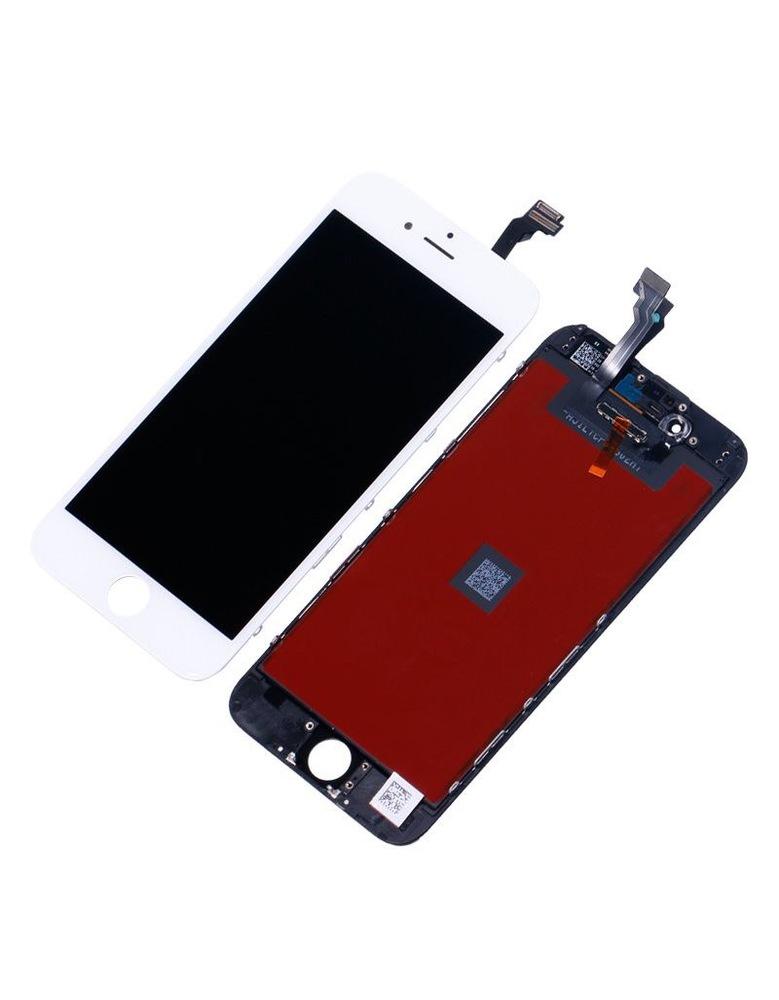 iPhone 6 Замена дисплея Аналог(Ааа)