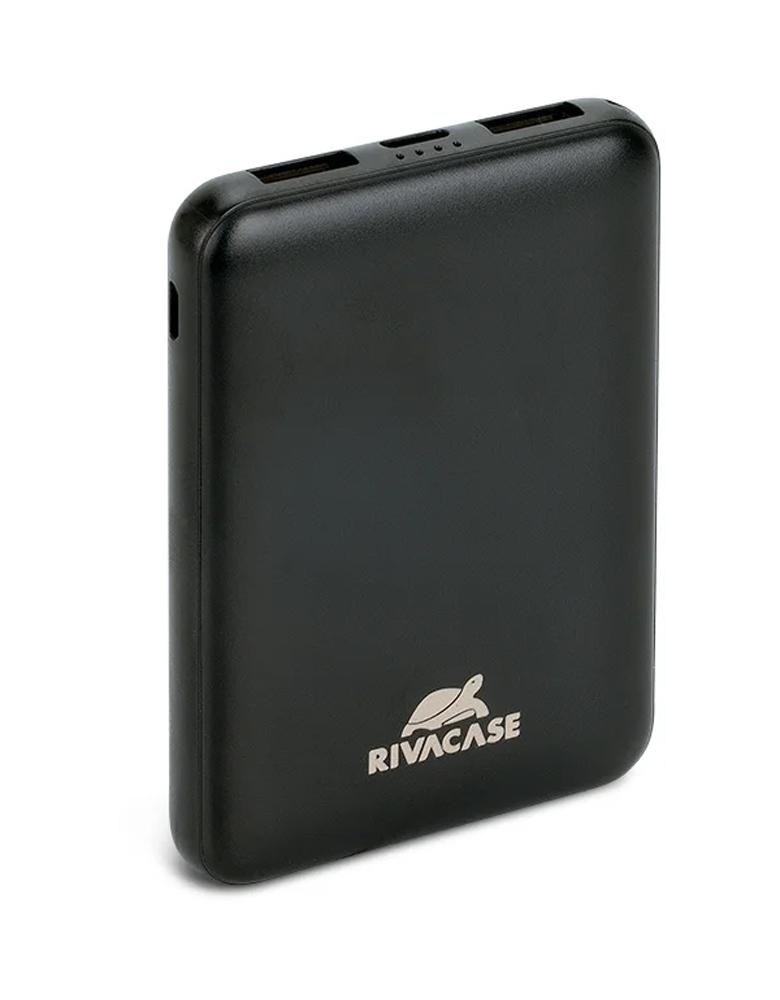 Аккумулятор RIVACASE VA2405 5000 mAh