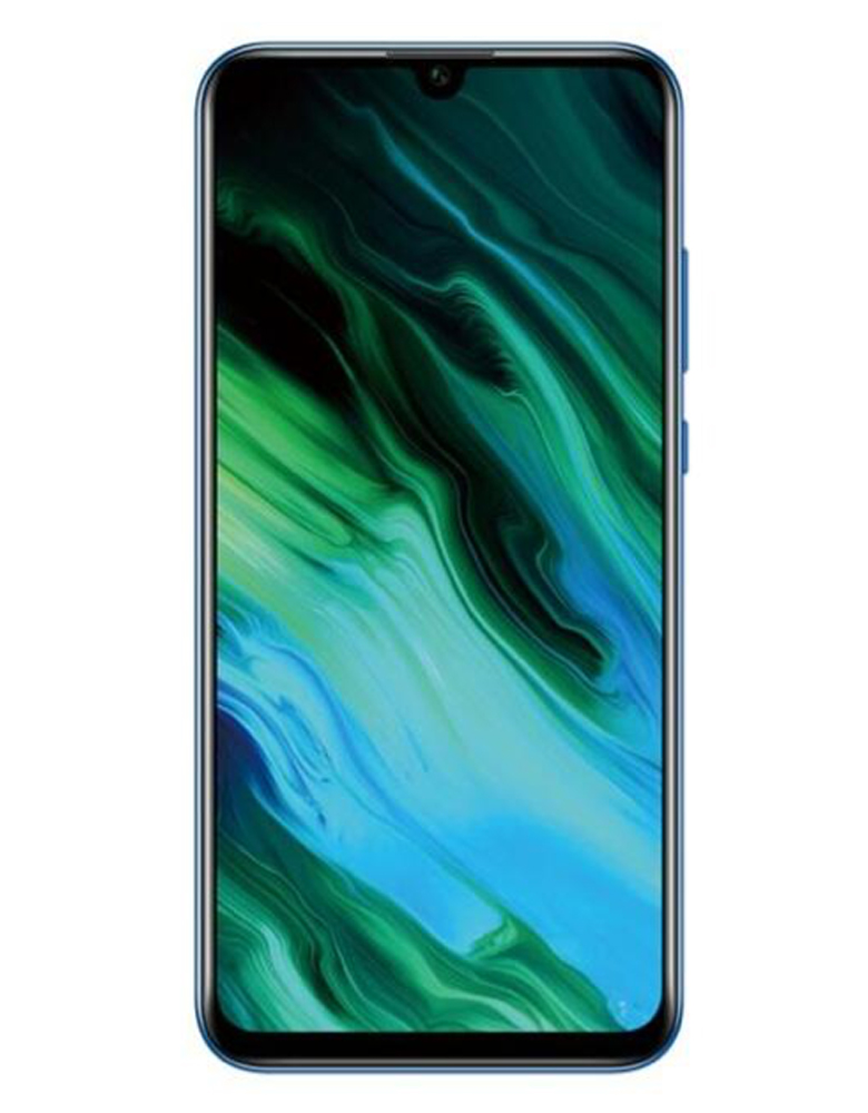Honor 20e 4/64 GB Черный
