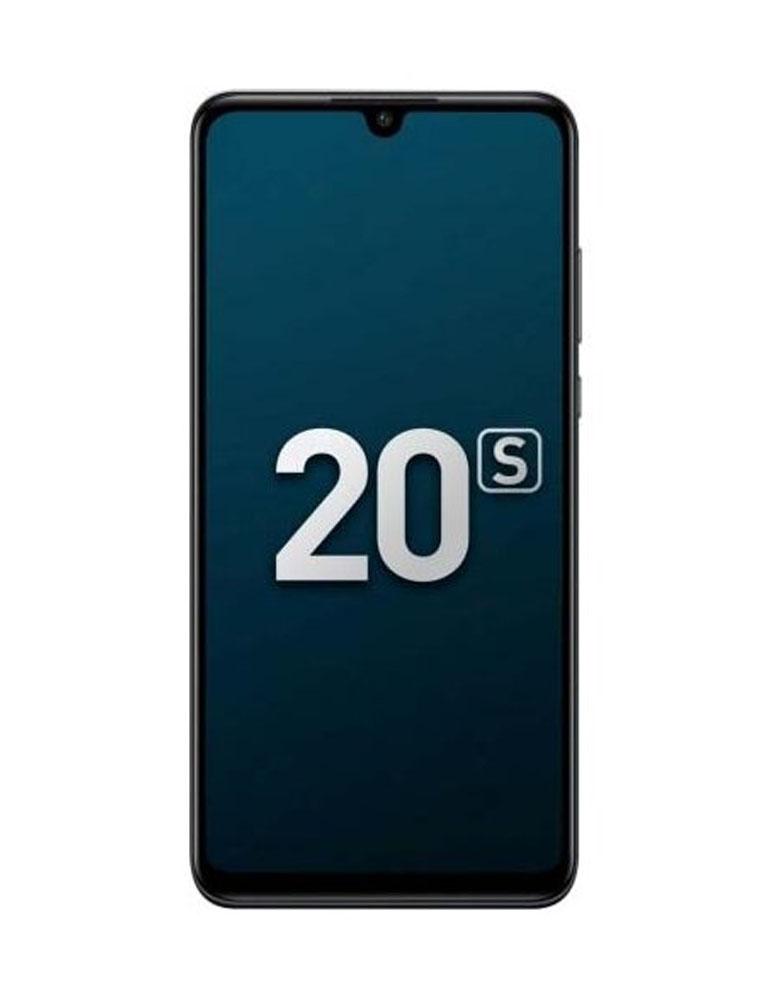 Смартфон Honor 20s 6/128 Gb Black