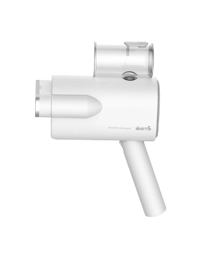 Ручной отпариватель Xiaomi Deerma DEM-HS006 (White)